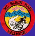 MC Black Hats