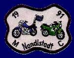 MC Nandlstadt