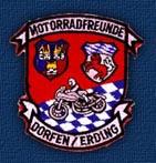 MFDorfen/Erding